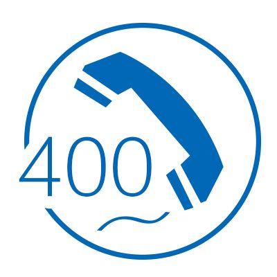 400电话SJ平台