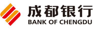 网站建设美高梅官方安卓版中文版银行付款方式