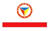 美高梅官方安卓版中文版中储福森建材城