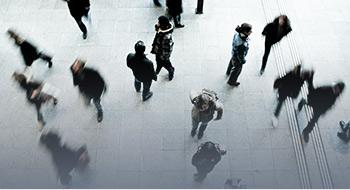 呼叫中心——系统化客户信息管理