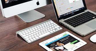 企业网站制作需注意哪些细节?