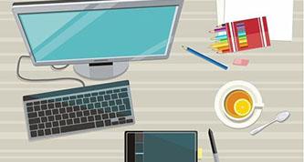 企业优秀网站设计需要注意哪些事项?