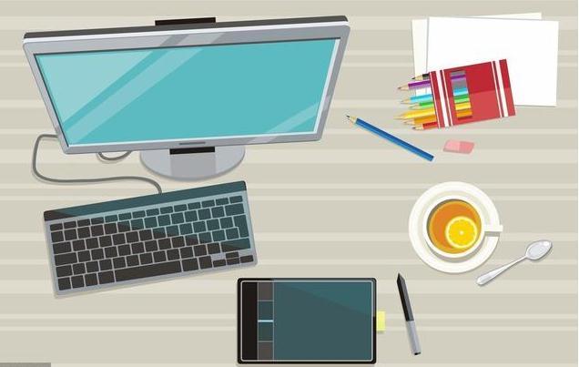 网站建设,美高梅官方安卓版中文版网站建设,网站建设公司,网站建设价格