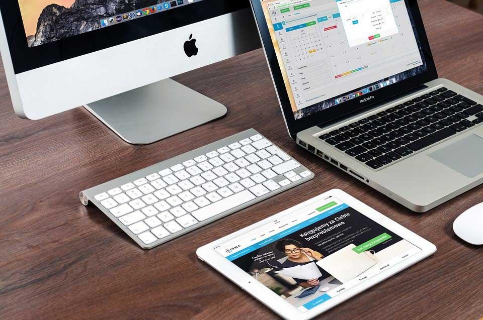 网站制作,美高梅官方安卓版中文版网站制作,企业网站制作