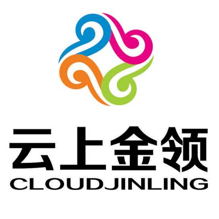 yunshang.jpg